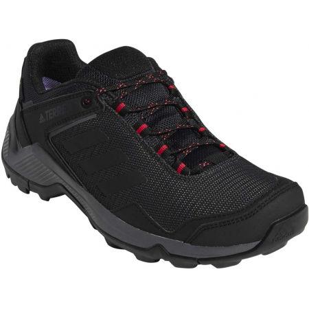 adidas TERREX EASTRAIL GTX W - Dámská outdoorová obuv