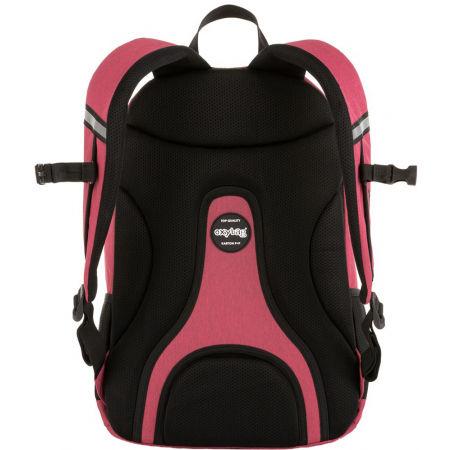 Studentský batoh - Oxybag OXY CAMPUS - 3