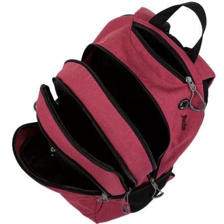 Studentský batoh - Oxybag OXY CAMPUS - 5