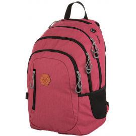 Oxybag OXY CAMPUS - Studentský batoh