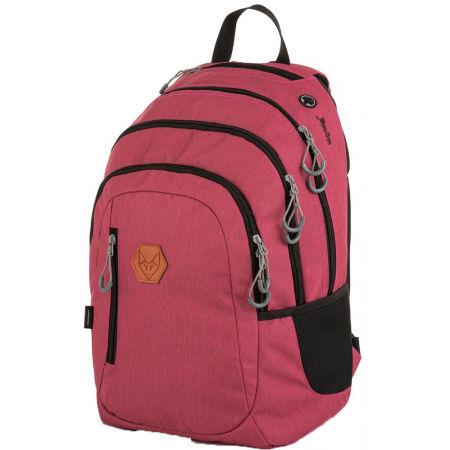Studentský batoh - Oxybag OXY CAMPUS - 1