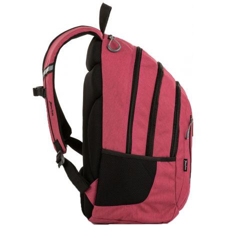 Studentský batoh - Oxybag OXY CAMPUS - 2