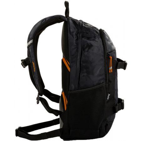Studentský batoh - Oxybag OXY ZERO - 2