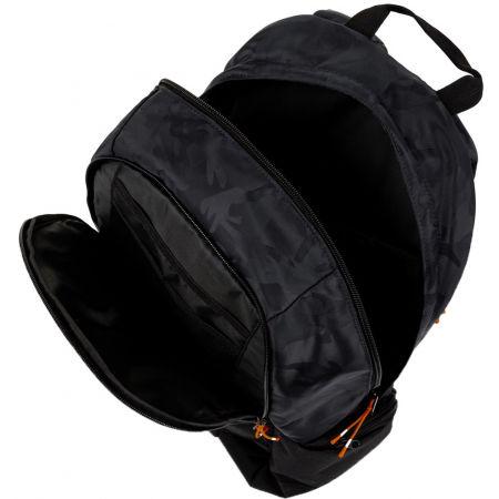 Studentský batoh - Oxybag OXY ZERO - 5