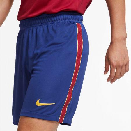 Pánské fotbalové kraťasy - Nike FCB M NK BRT STAD SHORT HA - 6