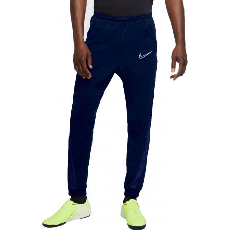 Nike M Dri-FIT ACADEMY