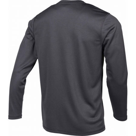 Pánské triko - Willard GERT - 3