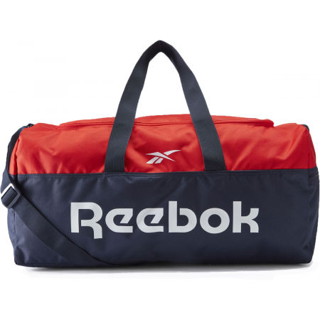 Reebok ACT CORE LL M GRIP - Sportovní taška