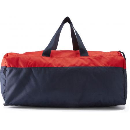 Sportovní taška - Reebok ACT CORE LL M GRIP - 2