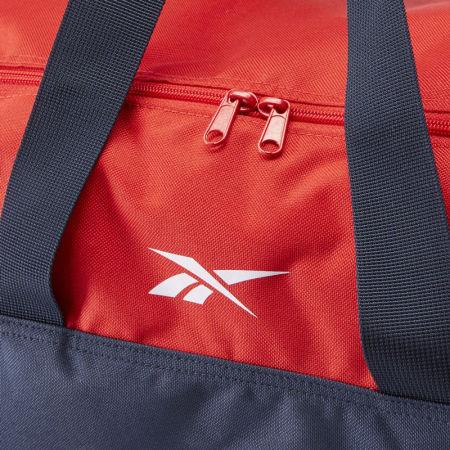 Sportovní taška - Reebok ACT CORE LL M GRIP - 3