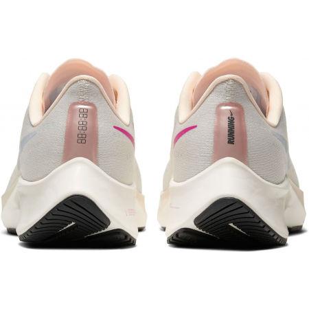 Dámská běžecká obuv - Nike AIR ZOOM PEGASUS 37 W - 7