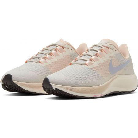 Dámská běžecká obuv - Nike AIR ZOOM PEGASUS 37 W - 3