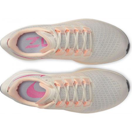 Dámská běžecká obuv - Nike AIR ZOOM PEGASUS 37 W - 4