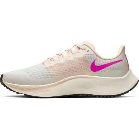 Dámská běžecká obuv - Nike AIR ZOOM PEGASUS 37 W - 2