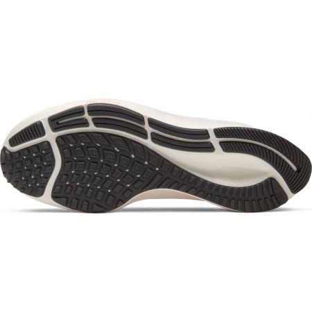 Dámská běžecká obuv - Nike AIR ZOOM PEGASUS 37 W - 6