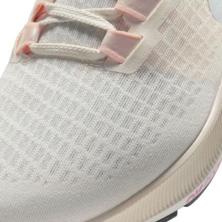Dámská běžecká obuv - Nike AIR ZOOM PEGASUS 37 W - 8