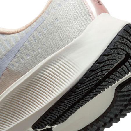 Dámská běžecká obuv - Nike AIR ZOOM PEGASUS 37 W - 9