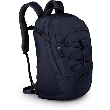 Osprey QUESTA - Lifestylový batoh