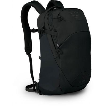 Lifestylový batoh - Osprey APOGEE - 1