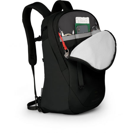 Lifestylový batoh - Osprey APOGEE - 3