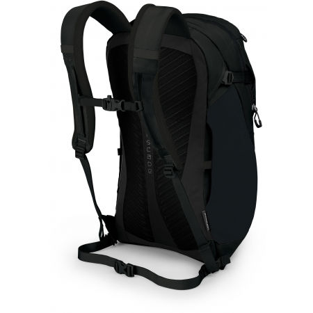 Lifestylový batoh - Osprey APOGEE - 2