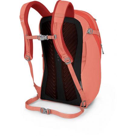 Lifestylový batoh - Osprey APHELIA - 2