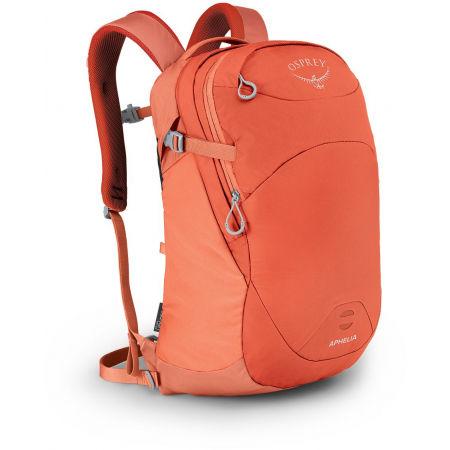 Lifestylový batoh - Osprey APHELIA - 1