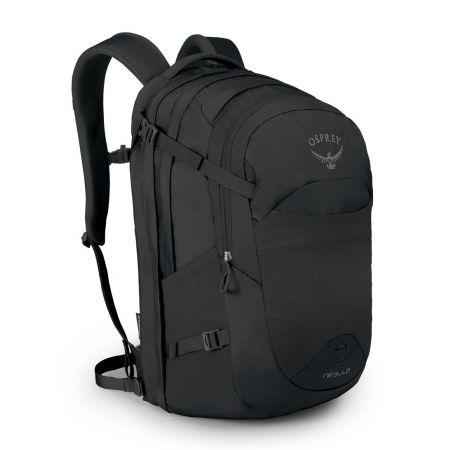Osprey NEBULA - Lifestylový batoh