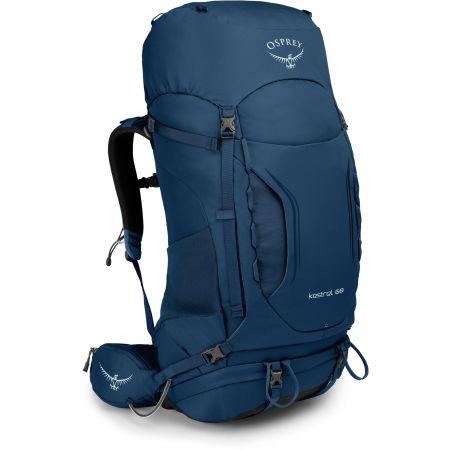 Turistický batoh - Osprey KESTREL 68 M/L