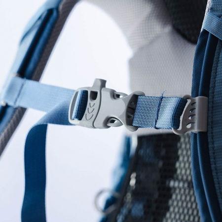Turistický batoh - Osprey ACE 50 - 5
