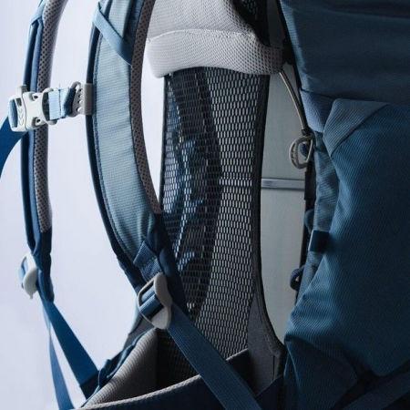 Turistický batoh - Osprey ACE 50 - 8