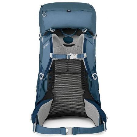Turistický batoh - Osprey ACE 50 - 4