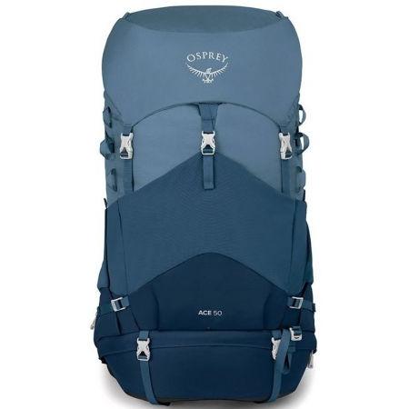 Turistický batoh - Osprey ACE 50 - 3