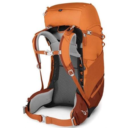 Turistický batoh - Osprey ACE 50 - 2