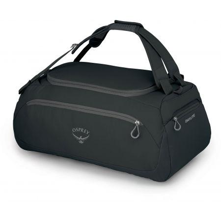 Osprey DAYLITE DUFFEL 60 - Cestovní zavazadlo