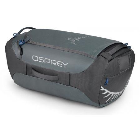 Osprey TRANSPORTER 65 II