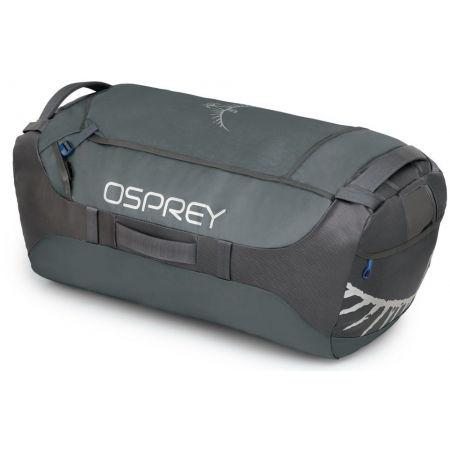 Osprey TRANSPORTER 95 II - Cestovní zavazadlo