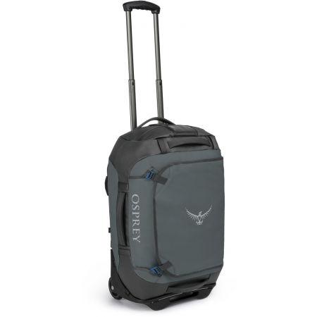 Osprey ROLLING TRANSPORTER 40 - Cestovní zavazadlo