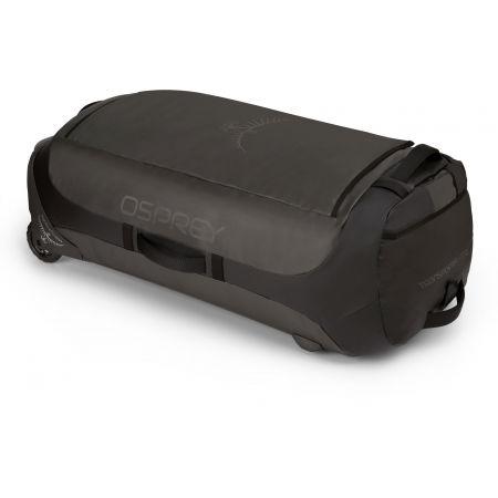 Cestovní zavazadlo - Osprey ROLLING TRANSPORTER 120 - 3
