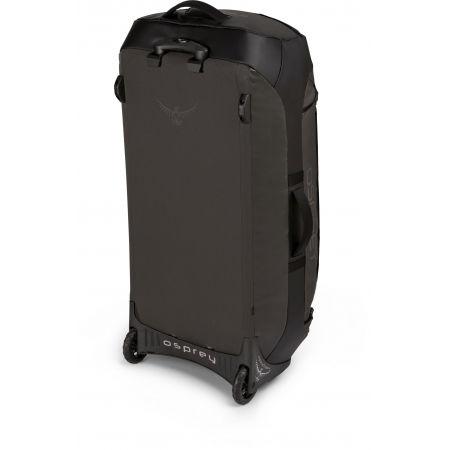 Cestovní zavazadlo - Osprey ROLLING TRANSPORTER 120 - 2