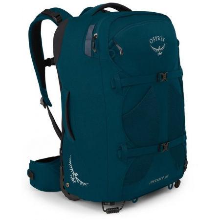 Cestovní zavazadlo - Osprey FARPOINT WHEELS 36 - 2
