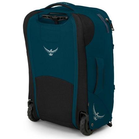 Cestovní zavazadlo - Osprey FARPOINT WHEELS 36 - 3