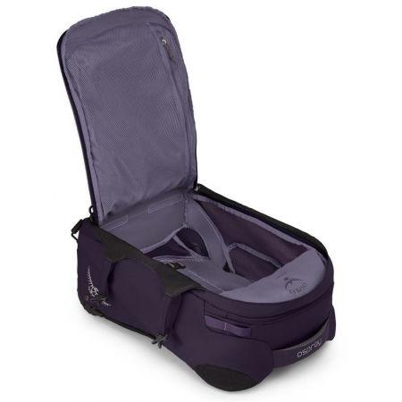 Cestovní zavazadlo - Osprey FARVIEW W WHEELS 36 - 7