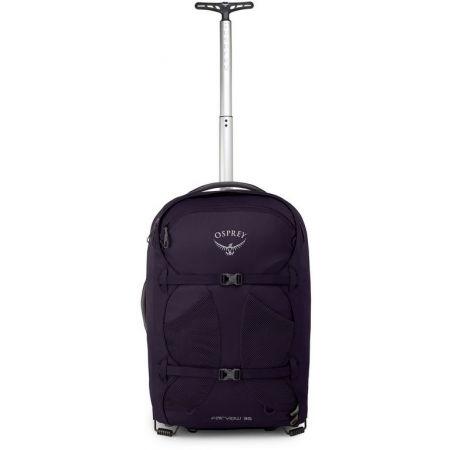 Cestovní zavazadlo - Osprey FARVIEW W WHEELS 36 - 3