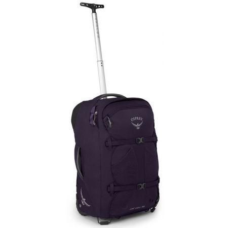 Osprey FARVIEW W WHEELS 36 - Cestovní zavazadlo