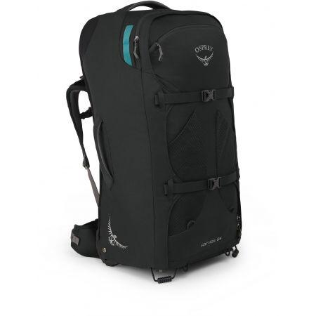 Osprey FAIRVIEW WHEELS 65 - Cestovní zavazadlo