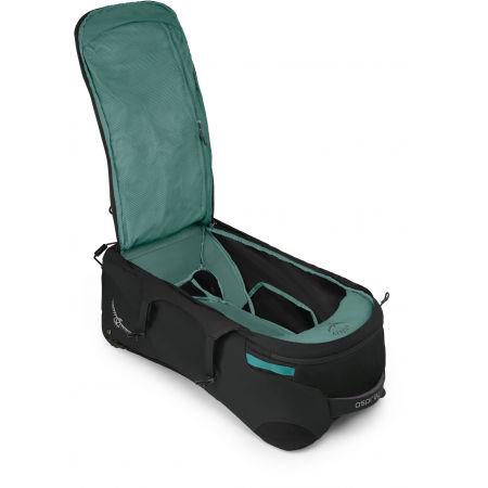 Cestovní zavazadlo - Osprey FAIRVIEW WHEELS 65 - 4