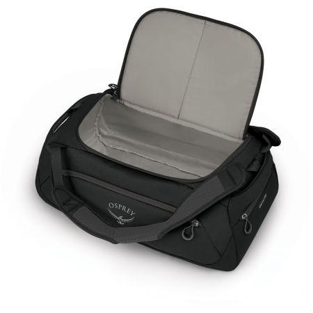 Cestovní zavazadlo - Osprey DAYLITE DUFFEL 30 - 2