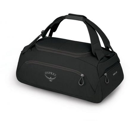 Cestovní zavazadlo - Osprey DAYLITE DUFFEL 30 - 1