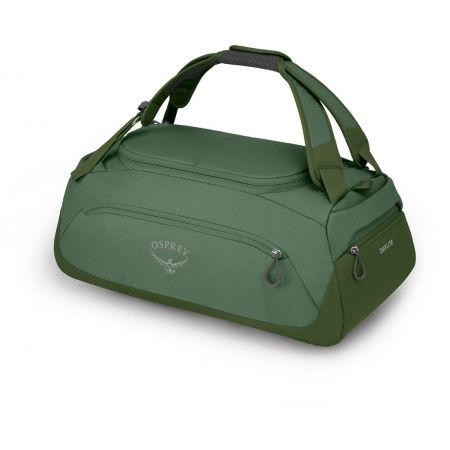 Osprey DAYLITE DUFFEL 30 - Cestovní zavazadlo